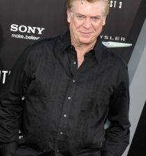 Christopher McDonald's picture