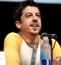 Christopher Mintz-Plasse's picture