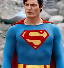 Christopher Reeve's picture