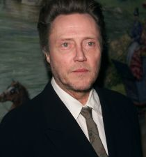 Christopher Walken's picture