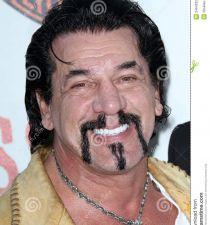 Chuck Zito's picture