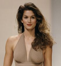 Cindy Crawford's picture