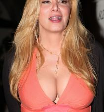 Cindy Margolis's picture