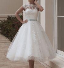Claire Malis's picture