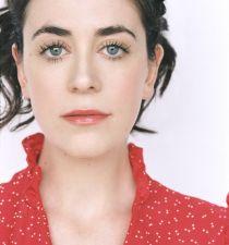 Claire Titelman's picture