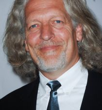 Clancy Brown's picture