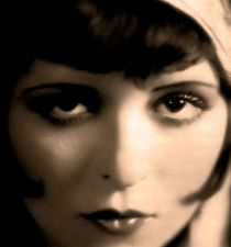 Clara Bow's picture