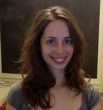 Clara Bryant's picture
