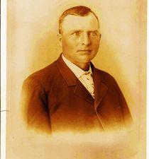 Clara Horton's picture