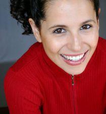 Clara Perez's picture