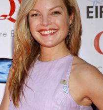 Clare Kramer's picture