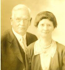 Clarence Geldart's picture