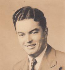 Claude Payton's picture