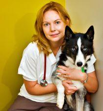 Claudia McNeil's picture