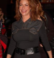 Claudia Wells's picture