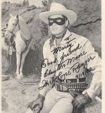 Clayton Moore's picture