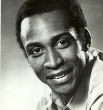 Cleavon Little's picture