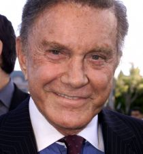 Cliff Robertson's picture