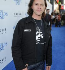 Clifton Collins, Jr.'s picture