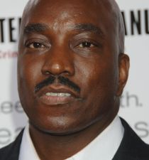 Clifton Powell's picture