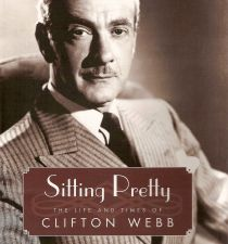Clifton Webb's picture