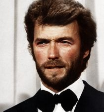 Clint Eastwood's picture