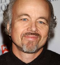 Clint Howard's picture