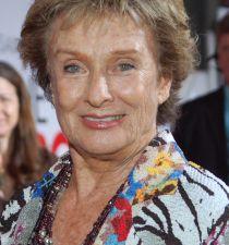 Cloris Leachman's picture