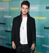 Cody Christian's picture