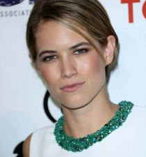 Cody Horn's picture