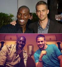 Cody Walker (actor)'s picture