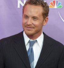 Cole Hauser's picture