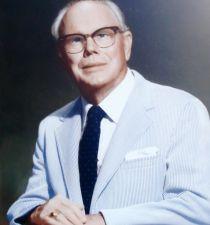 Coleman Francis's picture