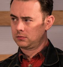 Colin Hanks's picture
