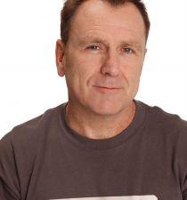 Colin Quinn's picture