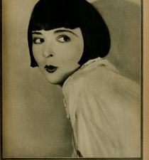 Colleen Moore's picture