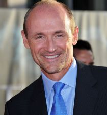Colm Feore's picture