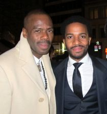 Colman Domingo's picture
