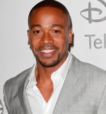 Columbus Short's picture