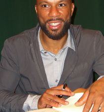 Common (rapper)'s picture
