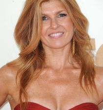 Connie Britton's picture