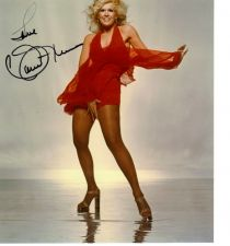 Connie Stevens's picture