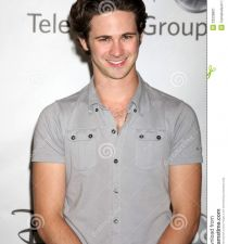 Connor Paolo's picture