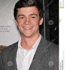 Conor Donovan (actor)'s picture