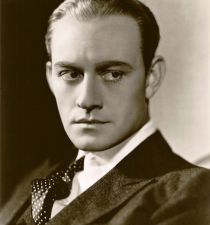 Conrad Nagel's picture