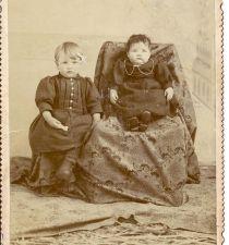 Constance Adams DeMille's picture