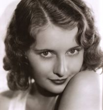 Constance Ford's picture