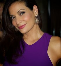Constance Marie's picture