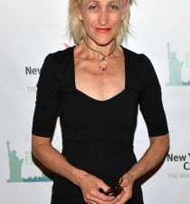 Constance Shulman's picture
