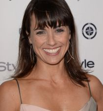 Constance Zimmer's picture